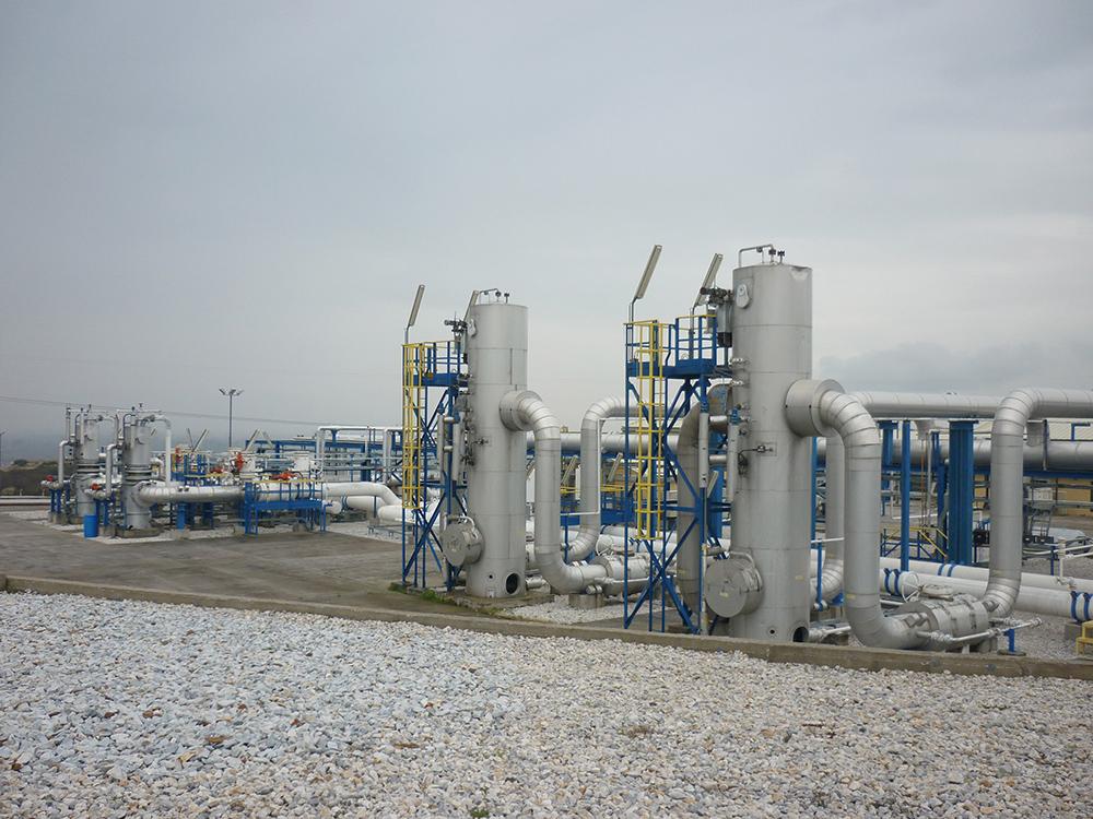 Γιάννενα: ΔΗΜΑΡΧΟΣ ΙΩΑΝΝΙΝΩΝ - «Όπλο» οι συνεργασίες και για το φυσικό αέριο