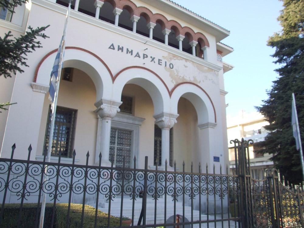 Γιάννενα: «Φιλί της ζωής» για το ιστορικό κέντρο