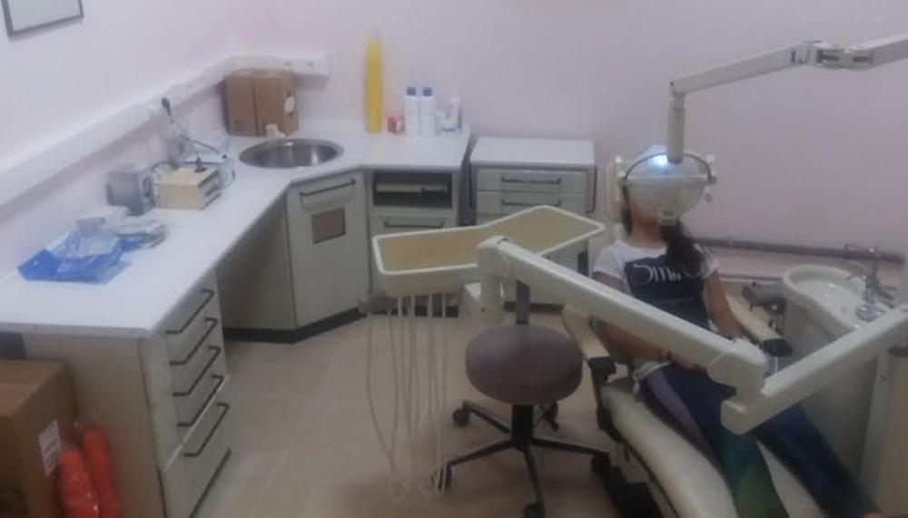 Γιάννενα: ΟΔΟΝΤΙΑΤΡΙΚΟΣ ΣΥΛΛΟΓΟΣ - Δεν υπάρχει νομοθετικό πλαίσιο για το Κοινωνικό Οδοντιατρείο