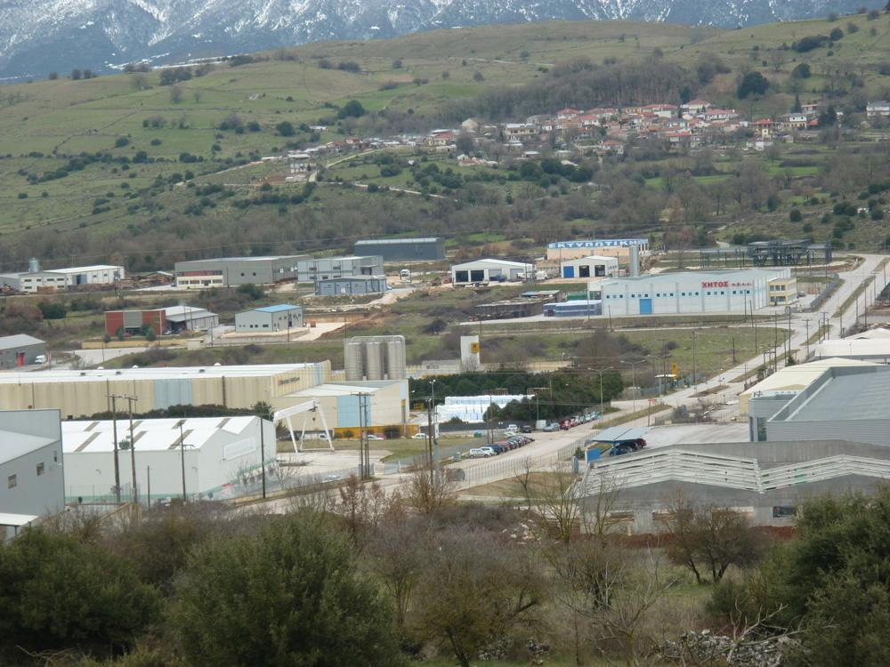 Γιάννενα: ΕΠΙΧΕΙΡΗΣΕΙΣ ΒΙΠΕ - Ούτε βήμα πίσω για τις μονάδες βιοαερίου